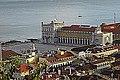 Praca do Comercio - panoramio (5).jpg