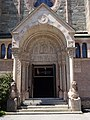 Pradler Kirche Portal 2.jpg