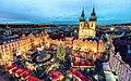 Prague (130666263).jpeg