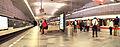 Prague - metro station.jpg
