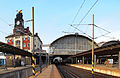 Prague - train station 6.jpg