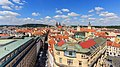 Prague 07-2016 View from Powder Tower img1.jpg