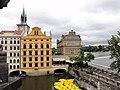 Praha, Česká republika, 2011 - panoramio.jpg