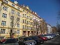 Praha, Václavkova (02).jpg