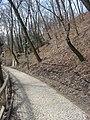 Praha - Kinského zahrada - View WNW.jpg