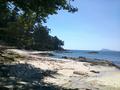 Praia da Telleira.png
