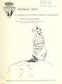 Prairie dog bibliography (IA prairiedogbiblio73hass).pdf