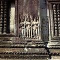 Prasat Angkor Wat, Siem Reap, Cambodia - panoramio (4).jpg