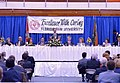 Prayer breakfast on inauguration day for Governor Martinez at Florida A&M University.jpg