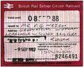 Pre-APTIS SNRCZ Railcard 1.JPG