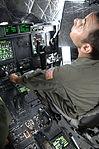 Pre-flight preparations DVIDS1106832.jpg