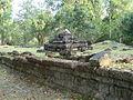 Preah Pithu41.JPG