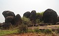 Prehistoric Rock shelters at Dannanapeta 03.jpg