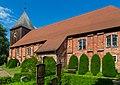 Prerow Seemannskirche 16.jpg