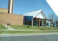 Presbyterian church coonaburrabran NSW.png