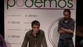 Presentación de PODEMOS (16-01-2014 Madrid) 107.png
