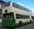 Preserved Blackpool Transport bus 353 (UHG 353Y) 1982 Leyland Atlantean AN68 East Lancs, 2012 Teeside Running Day (5).jpg