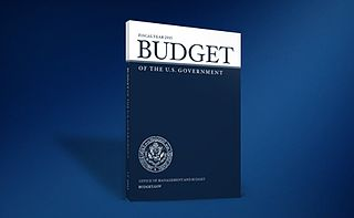 2015 United States federal budget