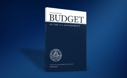 2015 United States presidential budget request - Wikiwand