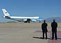 President Obama visits Hill Air Force Base 150403-F-EI321-137.jpg