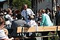 President Obama visits Krün in Bavaria IMG 1208 (18668212691).jpg