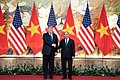 President Trump's Trip to Vietnam (33352863078).jpg