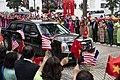 President Trump's Trip to Vietnam (46314111865).jpg