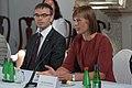 President of the Republic of Estonia Kersti Kaljulaid (35887850260).jpg