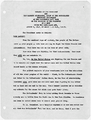 Presidential Lend-Lease Speech One.png