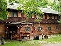 Presque Isle Lodge - Presque Isle Michigan.jpg