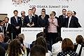 Press conference EU-Mercosul on June 26, 2019 (VIII).jpg