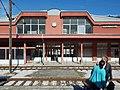 Priboj railway station (20191016 135341).jpg