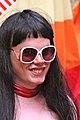 Pride 2009 (3730490802).jpg
