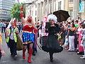 Pride London 2008 150.JPG
