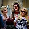 Pride London 2012 - 23 (7739199230).jpg
