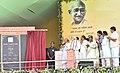 Prime Minister Narendra Modi at Jamshedpur, Jharkhand, 2016.jpg