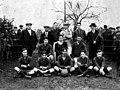 Primer equipo del Club Atlético Tigre, año 1911.jpg