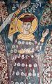 Prince Bagrat of Imereti. Gelati fresco.jpg