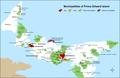 Prince Edward Island municipalities.png