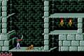 Prince of Persia 1 - Sega CD.png