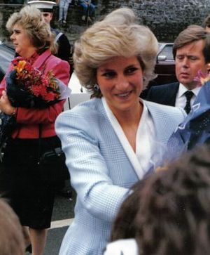 princess diana death photos unlawful killing. Filed Under Diana Princess of