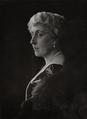 Princess Helena Victoria of Schleswig-Holstein 1920.png