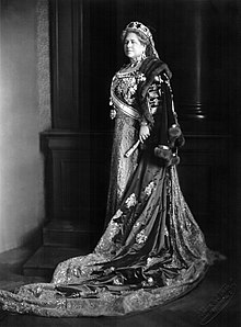 Princess Isabella of Croÿ.jpg