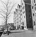 Prinseneiland te Amsterdam, Realengracht, Bestanddeelnr 918-6009.jpg