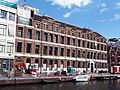 Prinsengracht 769, Vereeniging Zieken-Verpleging foto 2.JPG