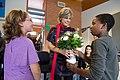 Prinses Laurentien verrassingsbezoek aan basisschool De Startbaan (1).jpg