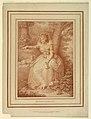 Print, Portrait of Mrs Fritzherbert, 1792 (CH 18435765).jpg