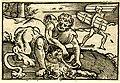 Print, book-illustration (BM 1923,1112.44).jpg