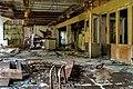 Pripyat (38636277821).jpg