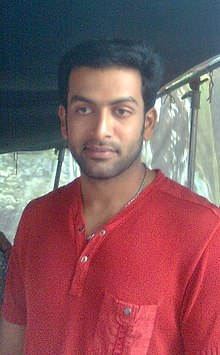 PrithviRaj in RobinHood.jpg
